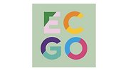 EC-GO produces vegan and ecological candies, excluding any artificial additives.