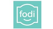 Fodi is a pure-play online grocery store operating in local areas of the city and mainly providing local food products.