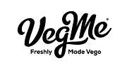 """AB Gastronova develops new plant-based proteins and food alternatives; on the B2C market with the brand """"VegMe""""."""