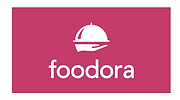Foodora AB is the Swedish branch of one of the biggest bike-food-delivery services worldwide.