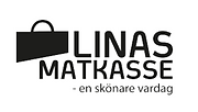 Linasmatkasse is a food delivery service providing meal-plan solutions, including highly nutritious recipies and smart tips to avoid domestic food waste.