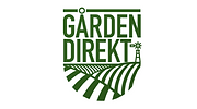 Gården Direkt collects and distributes local and sustainablly produced food directly connecting farmers and retailers.