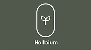 Hollbium loop is a B2B product that allows activities to offer a minimalistic design Hydroponic system that enables to grow herbs and/or veggies using soil-less growing technology.