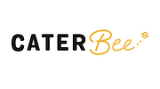 Caterbee offers an online catering platform where you can fin and order your favorite food-delivery services.