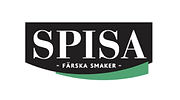 Spisa grows and markets fresh, ecological herbs and salads in Sweden and in Europe.
