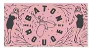 Baton rouge offers ecological food delivery and healthy catering services.