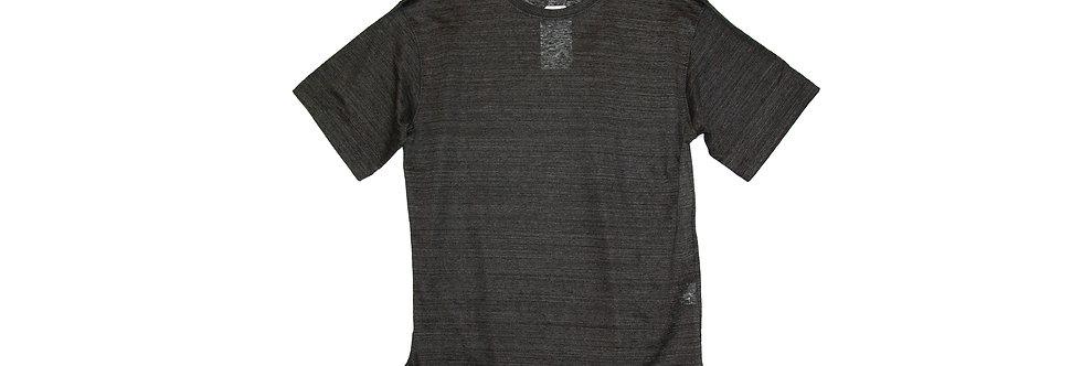 Aperitivu 301 / linen T-shirts