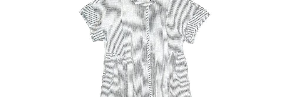 Weekend MaxMara / MIDA blouse
