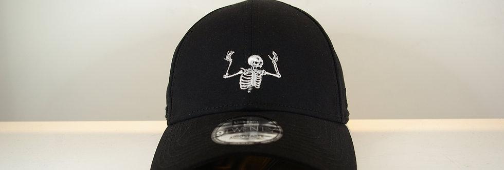 STAMPD / OSSE HAT