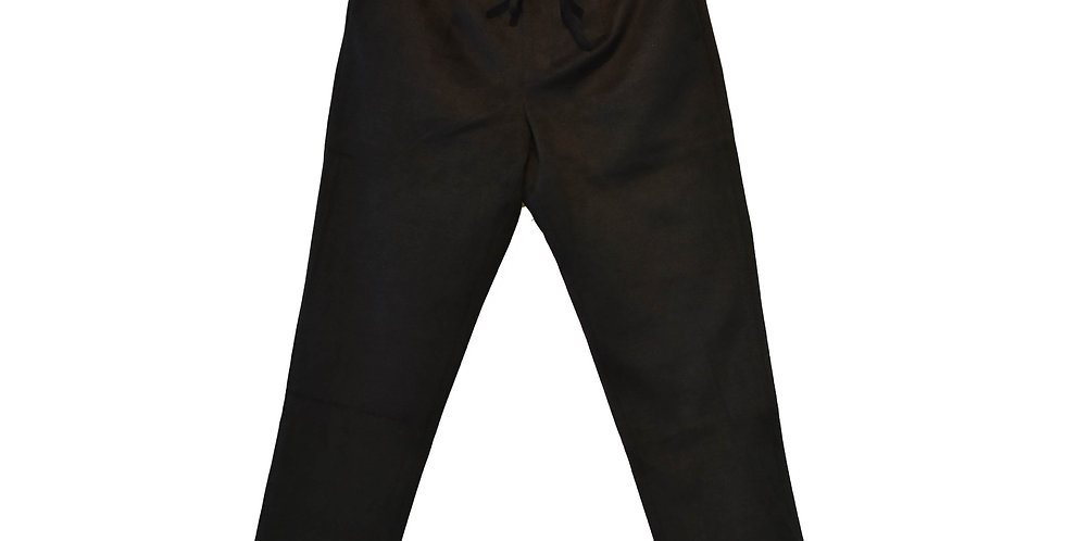 arbre / Jersey Onetac Easy Pants(3色展開)