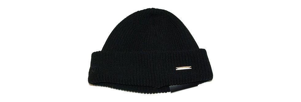 STAMPD / MYB Skully Knit Cap
