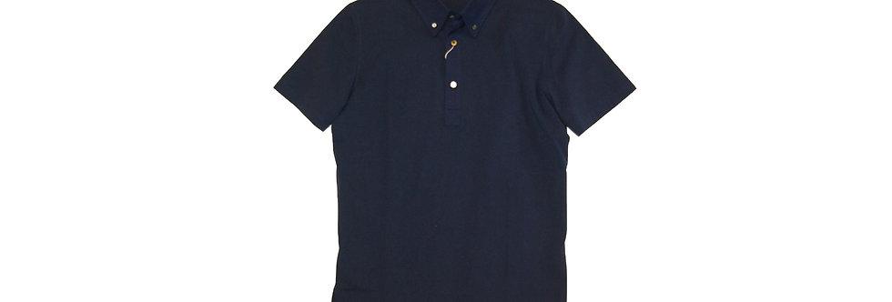 Aperitivu 301 / Cotton Polo Shirts