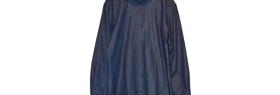 Solandrino / DENIM TOP1-3