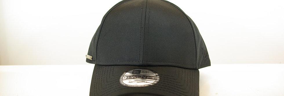 STAMPD / CAP