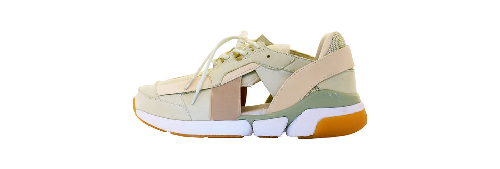 ORPHIC / METHODNESS (Beige)