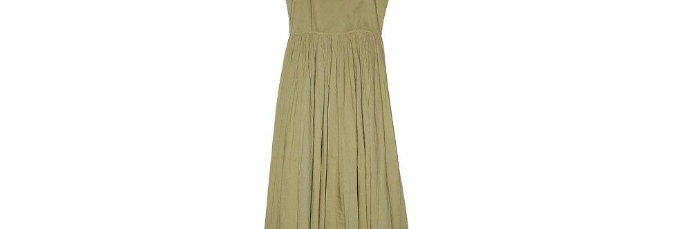 MARIHA / 夏のレディのドレス