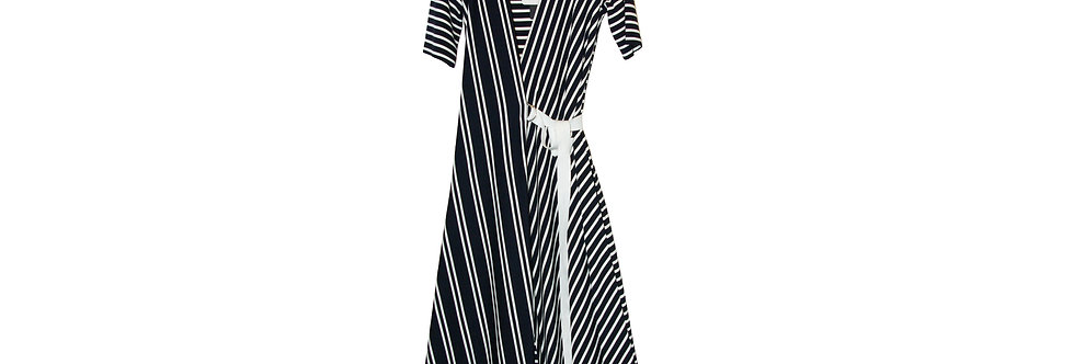 Weekend MaxMara / Ada A-line dress