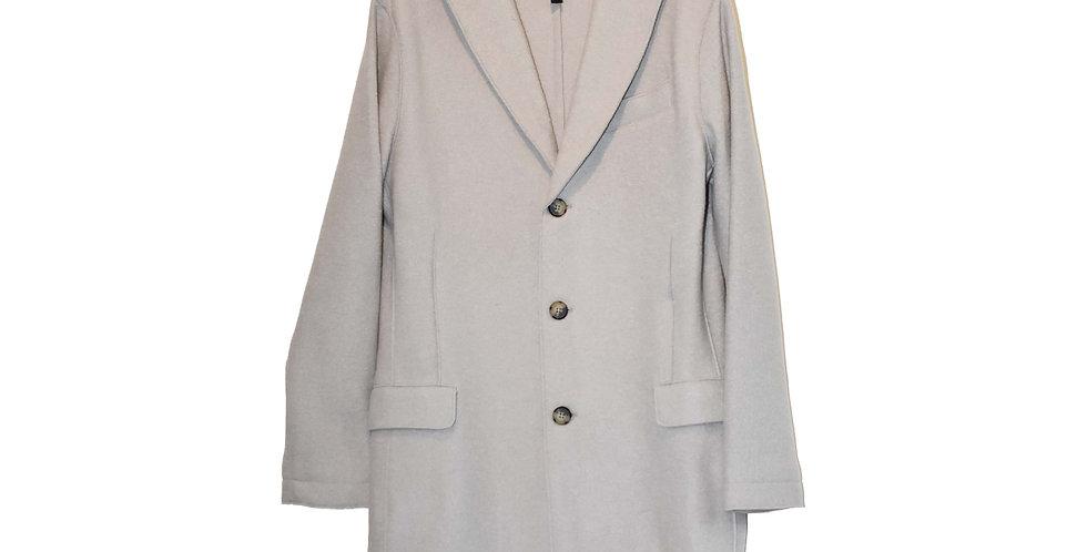 il cucito classico / coat