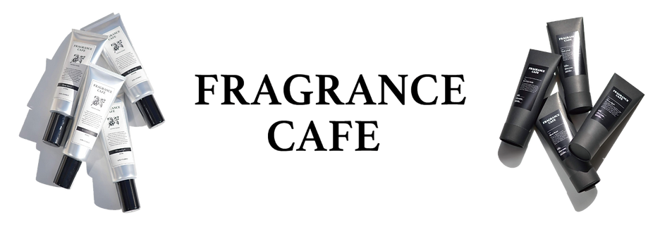 fagransecafe.png