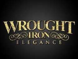 Wrought Iron Burlington Ontario