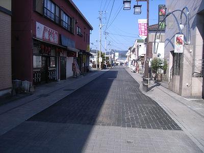 RIMG0139 (3).JPG