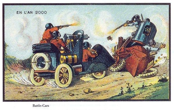 800px-France_in_XXI_Century._War_cars.jp