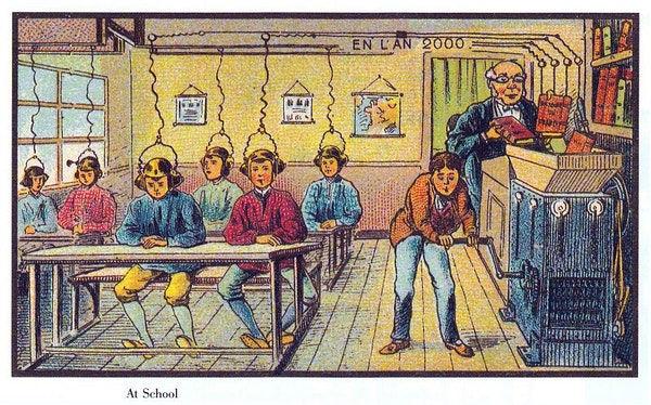800px-France_in_XXI_Century._School.jpg