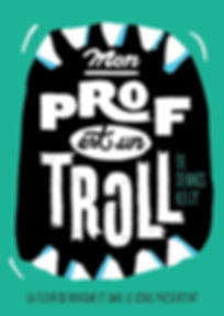 affiche_TROLL_FINAL2_WEB_edited_edited.j