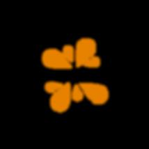 logo boucan.png