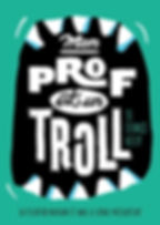 affiche_TROLL_FINAL2_WEB_edited_edited_e
