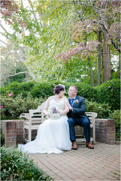Strouse Photography Weddings