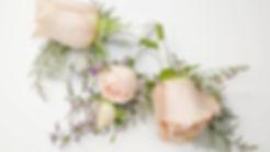 Richmond Wedding Photographer - Virginia Wedding Photographer - Chesterfield Wedding Photographer - Midlothian Wedding Photographer