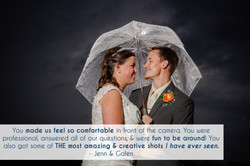 Strouse Photography Reviews