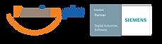 Solid-Edge-Logo-horizontal-01.png