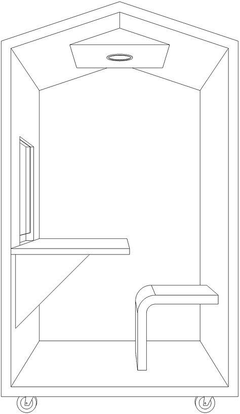 workbox1-2.jpg