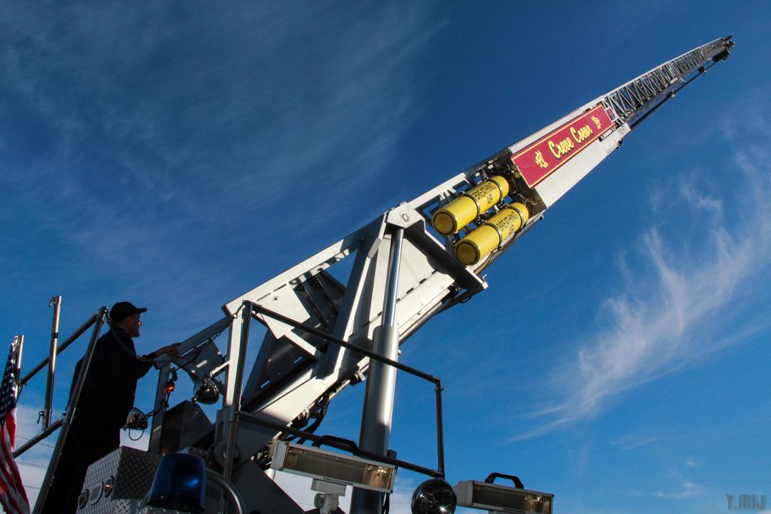2395 Ladder