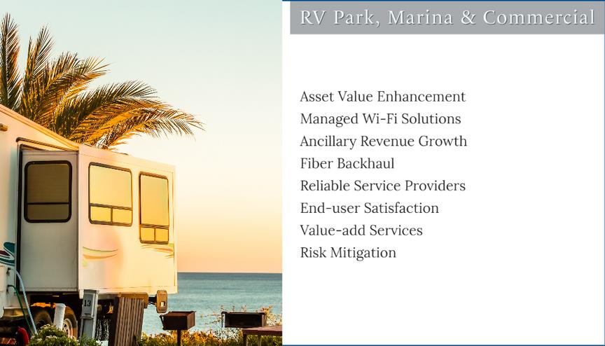 RV Park Slide (1).png