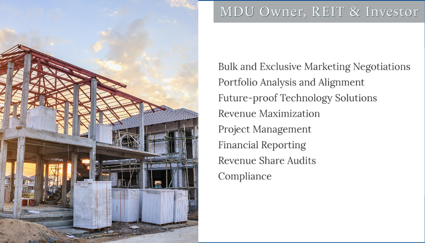 MDU & REIT.png