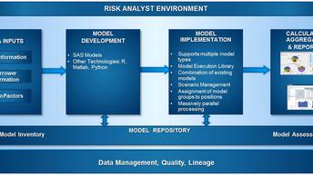 Supervising Model Risk