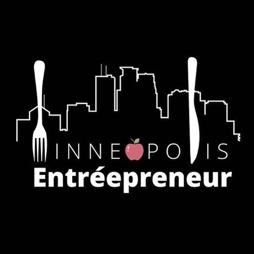 Make sure you are following _minneapolis_entreepreneur  to stay in tune with Twin Cities eats, treat