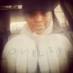 Facebook - Love Life!