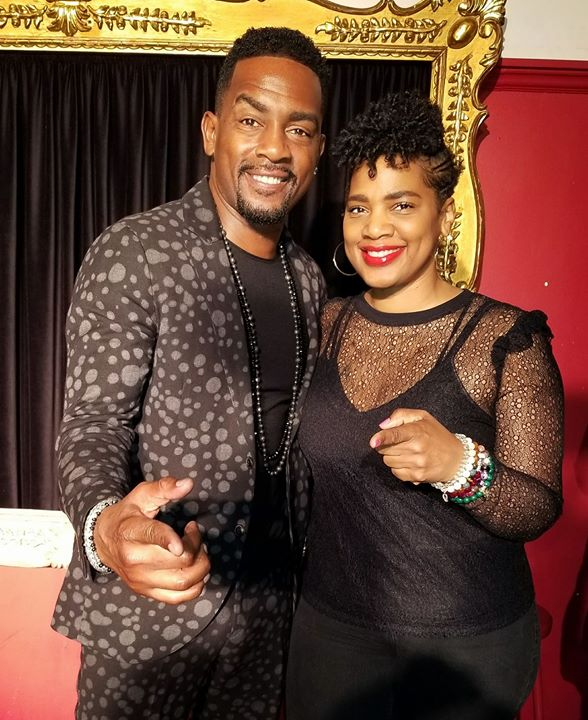 FINE #BillBellamy #birthdaytwin #april7 #aries #dimples