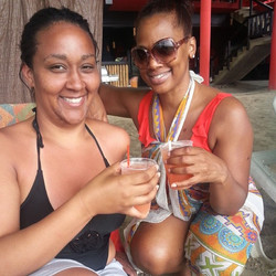 Facebook - Happy Birthday @flyrae Rum Punch Part Eight .jpg.jpg.jpg