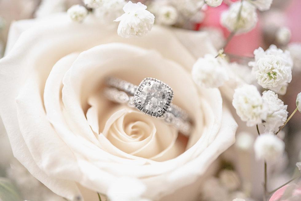 Hayley-Matt-Wedding-20200801-112.jpg