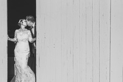 Paicines Ranch Wedding