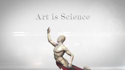 statue_body_00200