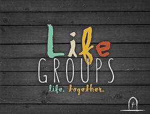Life-Groups-blank-e1488313419917.jpg