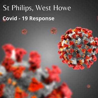 St Philips West Howe.png