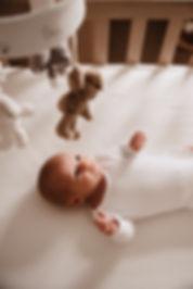 Newborn Photographer Lancashire and Yorkshire