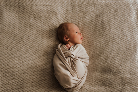 Lancashire Newborn Photography